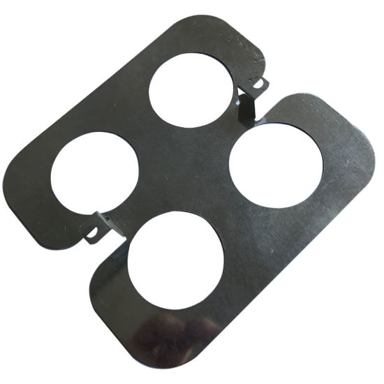 High Quality Tool Stamping Parts