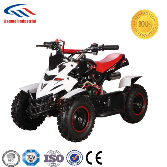 Hot Selling 50cc Quad Bike Cheap Price ATV pictures & photos
