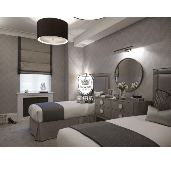 Hotel Bedroom Furniture Suppliers Uk