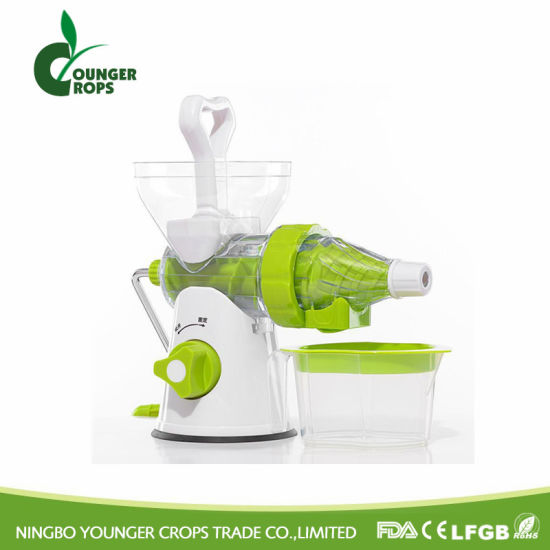 Salad Maker pictures & photos