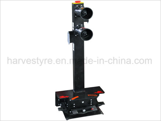 Truck Tyre Changer Rim Diameter 14 Inch-56 Inch pictures & photos