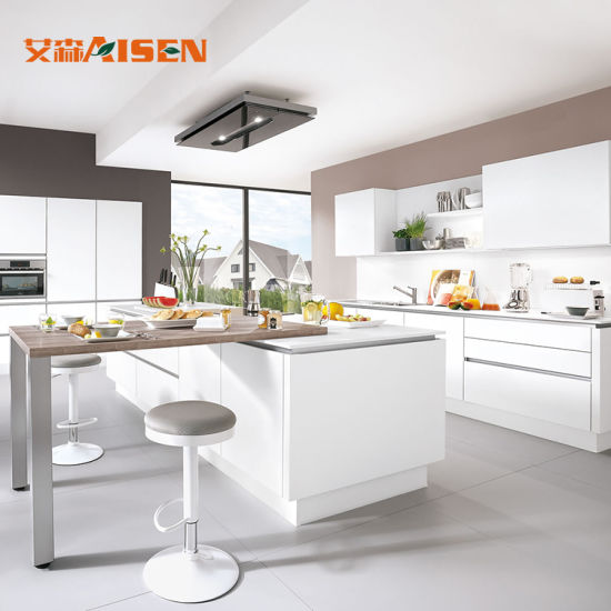 China Factory Direct Sales High Gloss Modern Kitchen Cabinet - China on kitchen sink sale, kitchen cart sale, kitchen appliances on sale, ikea kitchen sale, modern kitchen chairs sale, kitchen flooring sale, kitchen cabinet remodel, kitchen counter sale, kitchen hardware sale, kitchen lighting sale, dining room sale, kitchen storage sale, kitchen cabinet showroom, kitchen faucets sale, kitchen island sale, kitchen cabinet displays, living room sale, small kitchen tables sale, kitchen cupboards designs, kitchen shelves sale,