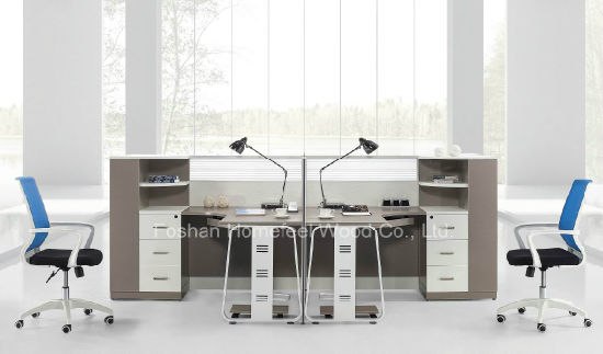 modern office partition. 2 Person Modern Office Partitions Workstations (HF-CB002) Partition