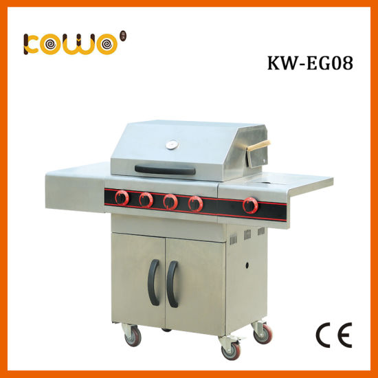 China Commercial Portable Table Top Restaurant Kitchen Equipment ...