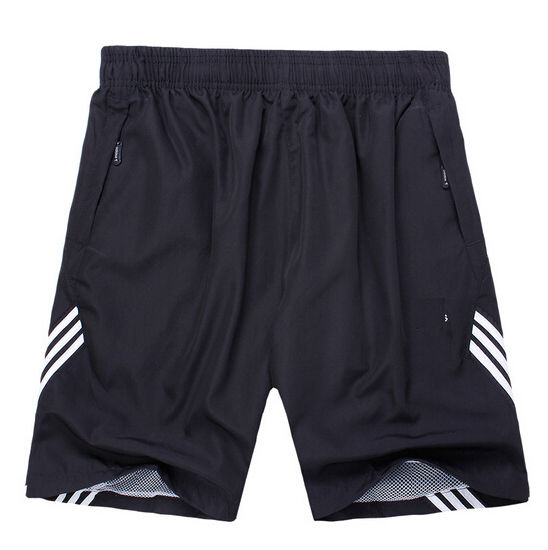 4ab27404b43e Cheap Customize Quick Dry Polyester Men′s Sports Shorts pictures   photos