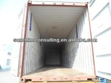 Loading Supervision Quality Inspector The Third Party Inspection Service Company pictures & photos