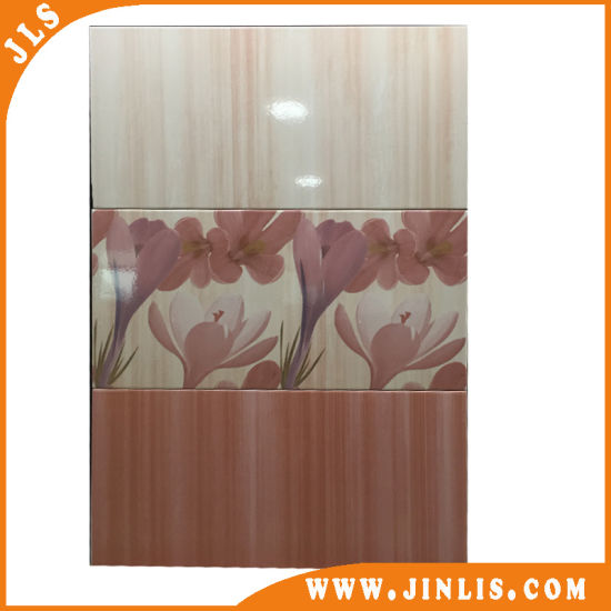 Nice Newest Designs Luster Groosy Matte Surface Ceramic Wall Tile pictures & photos