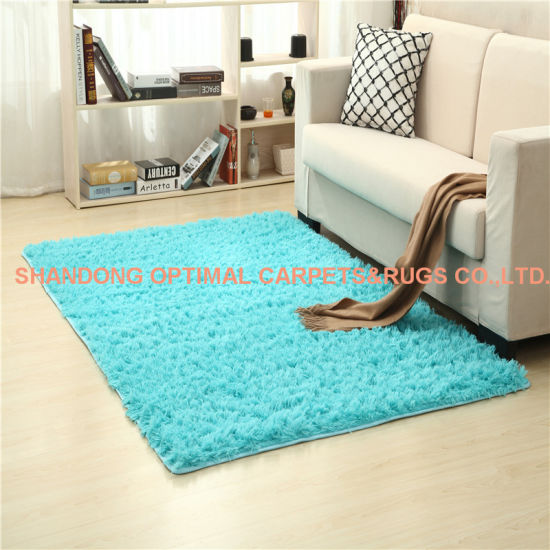 Sofa Mat Floor Mats Pv Fleece Carpet