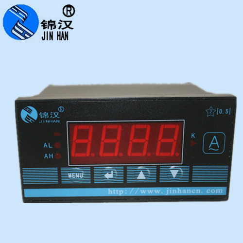 3p3w/3 Phase 3 Wires Active Power Meter