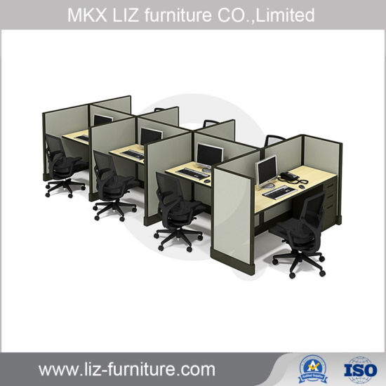 office 2103 iso