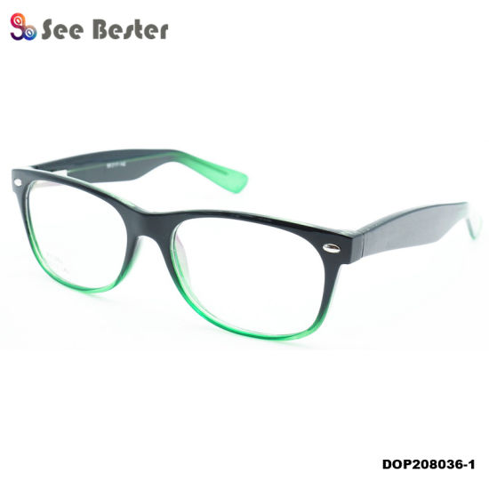 b364bedcb63e Cp Injection Optical Frame  Eyeglasses Spectacles Glasses Made in Wenzhou  China