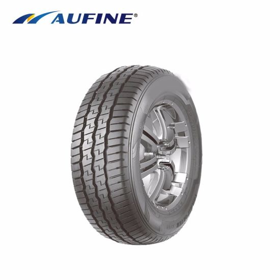 Car Tyre Radial New PCR Tyre 205/55r16 Wholesale Price