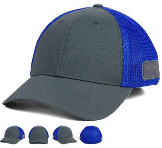 bcacab66e83 2016 Cool Design New Fashion Style Golf Cap with Embroidery pictures    photos