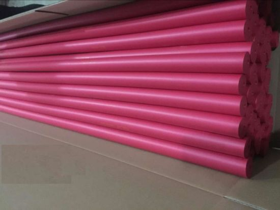 Rubber Tube, Insulation Tube pictures & photos