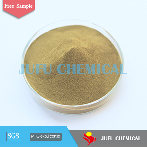 Fertilizer Binder Lignosulfonic Acid Sodium Salt pictures & photos