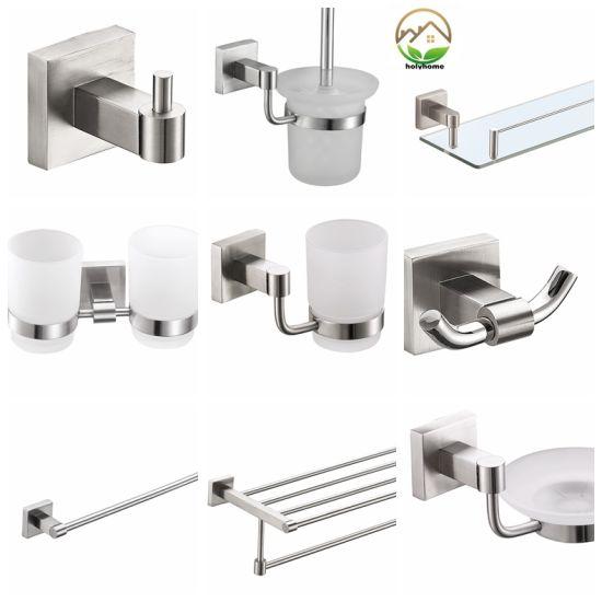 Wholesale Factory Price Bathroom Accessory
