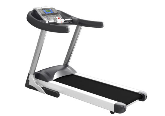 China gym equipment exercise equipment light commercial treadmill gym equipment exercise equipment light commercial treadmill 8008b aloadofball Choice Image