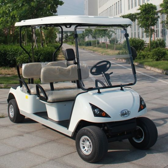 China 1-6 Seater Electric Golf Buggy with Lead Battery (DG-C6 ... on golf cart horses, golf cart barns, golf cart games, golf cart bicycles, golf cart balls, golf cart boots, golf cart boards, golf cart hacks, golf cart trikes, golf cart electric, golf cart people, golf cart baby, golf cart dogs, golf cart rails, golf cart driving range, golf cart fishing, golf cart carts, golf cart walkers, golf cart clubs, golf cart jeeps,