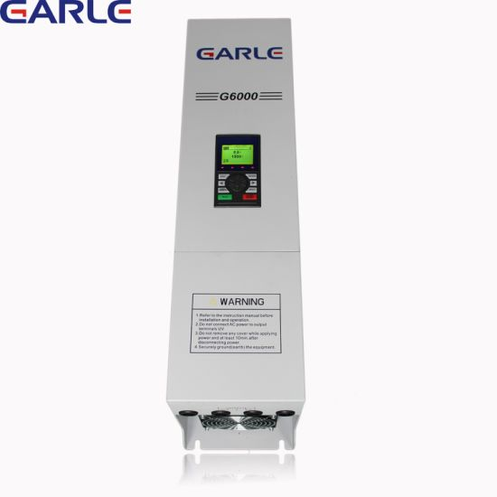 3kw-30kw UV Intelligent Variable Frequency Electronic Power Supply for  Ultraviolet Lamp Curing