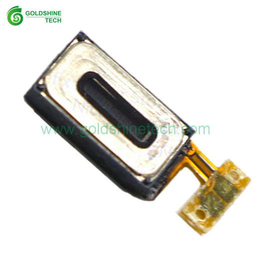China Paypal Accept Replacement Parts for LG V20 Speaker Flex Cable