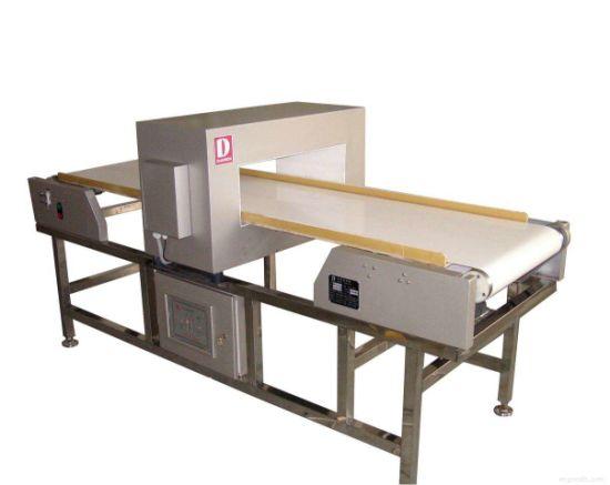 Iron Block Stainless Steel Testing Equipment
