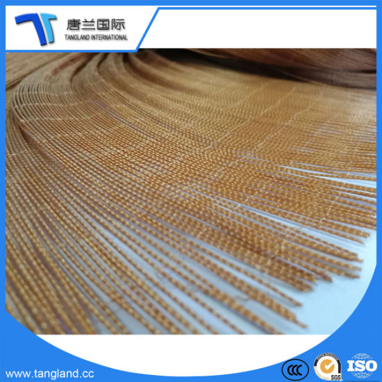 N-6/PA6/Ntcf/Nylon6/Polyamide Tire Dipped Cord Monofilament&Multifilament Fabric for Tyre Framework
