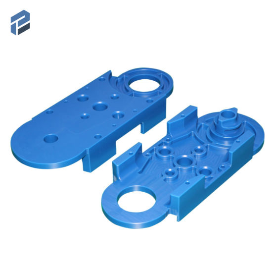 Household Appliances Multi Cavity Electric Injection Mould Plastic Parts