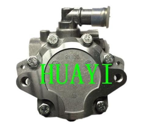 98/>02 FIAT BRAVO 1.2 CV JOINT NEW