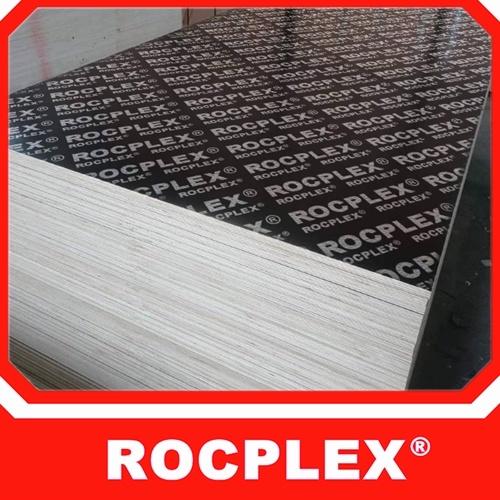 Concrete Design Form Concrete Formwork Plywood for Aluminum Concrete Price