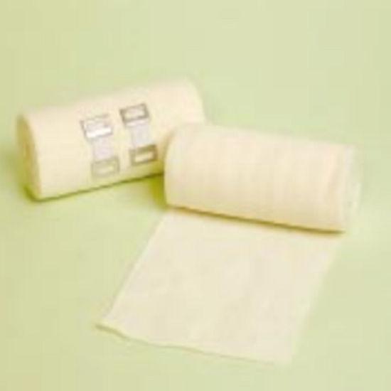 Different Size for Elastic Crepe Bandage Medical Bandages