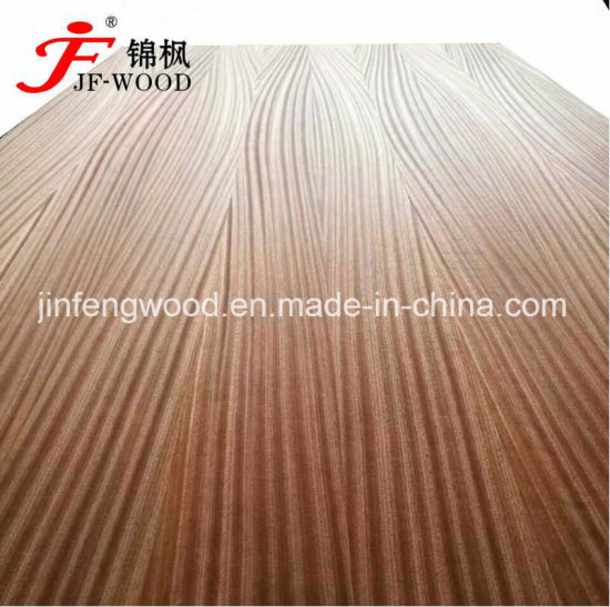 4*8 Both Side Sapeli Sapele China Factory Laminated Veneer Faced Fancy Veneered Plywood for Saudi Araba 18mm 11mm 4.5mm 14mm 17mm 2.5mm MDF
