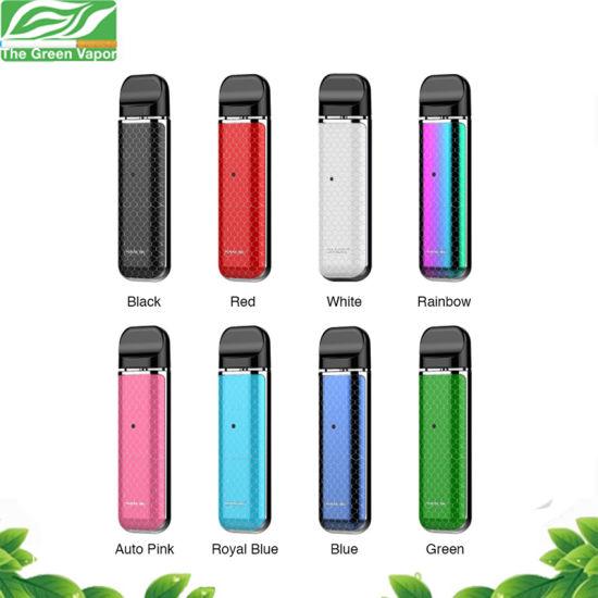 Latest Product Smok Novo Vape Starter Kit
