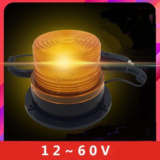 Ltd-5095 LED School Bus/Truck Strobe Warning Light