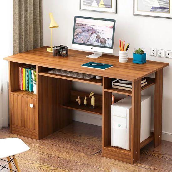 Modern Design Waterproof Computer Desk Furniture Gaming Table