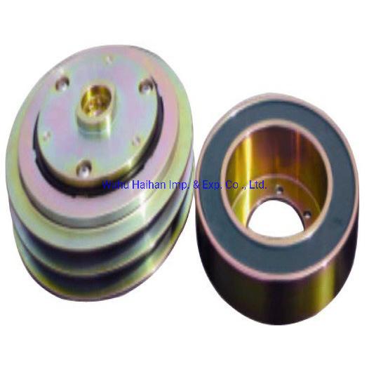 Air Conditioner Clutch Bitzer Compressor F600y 8114-00203 Yutong