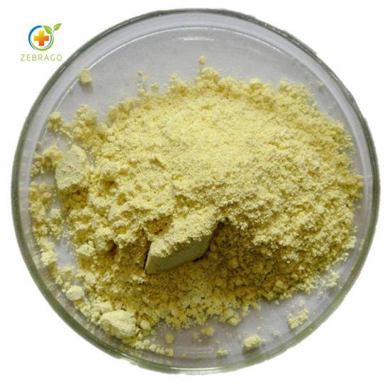 Wholesale Price Pure Insecticide Nitenpyram