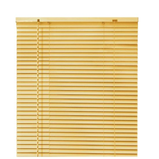 Hot Sale Colorful Window Curtain Aluminum Manual Venetian Blinds pictures & photos