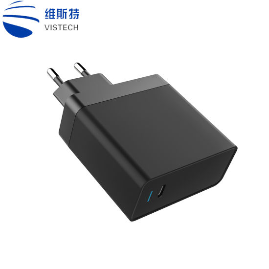 Wholesale 2A Universal Portable USB Fast Charger