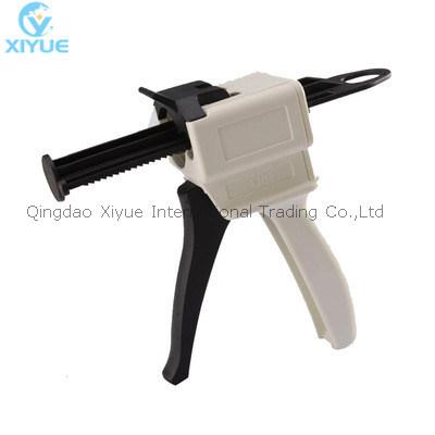 Dental Dispensing Dispenser Impression Material Crown Glue Gun Product