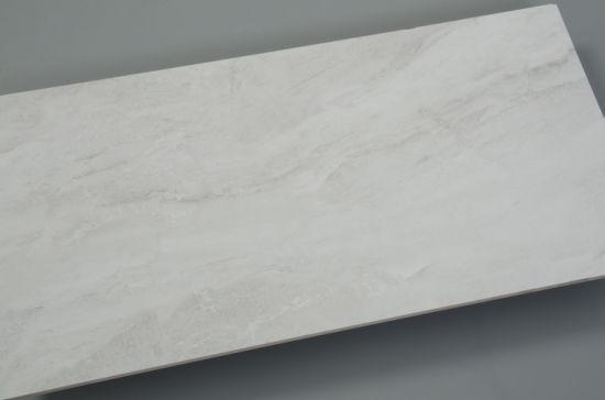 300x600mm Light Grey Bathroom Wall And