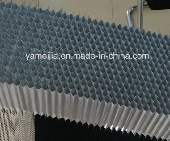 Aluminum Honeycomb Cores 3003h18 pictures & photos
