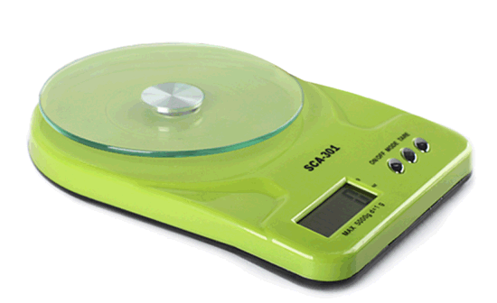 Groovy China Electronic Weighing Kitchen Scale Weight Balance Download Free Architecture Designs Intelgarnamadebymaigaardcom