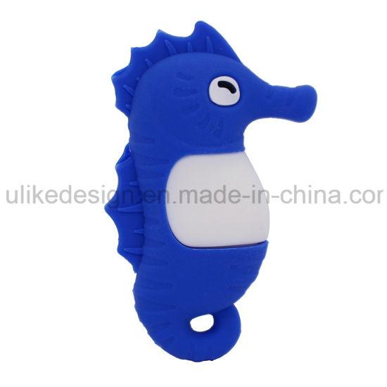 Customized USB 2.0 Flash Drive PVC Rubber USB Pen Drive Promotional Gift USB Stick/Pen Drive/Flash Drive