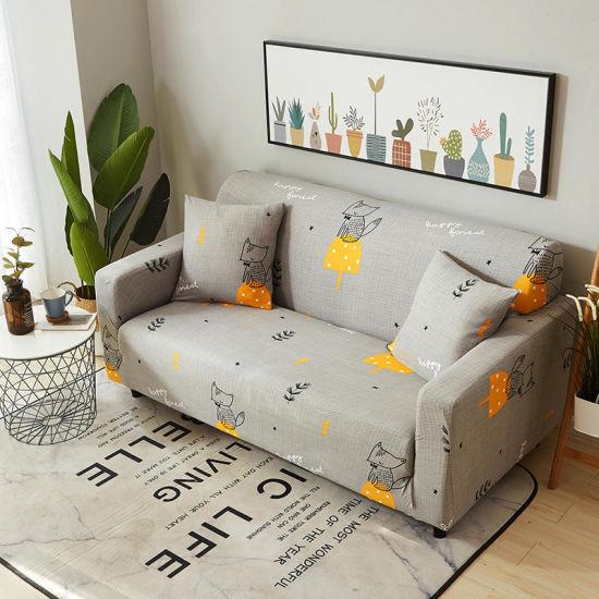 Terrific China Sofa Protector Bite Resistant Blankets Pet Sofa Ncnpc Chair Design For Home Ncnpcorg