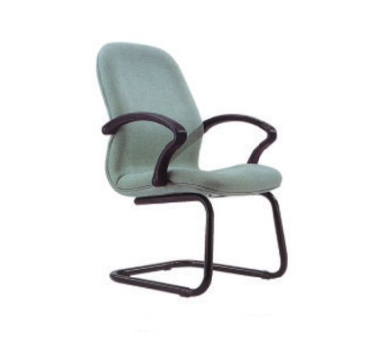 Stupendous China Comfortable Modern Black Leather Commercial Guest Machost Co Dining Chair Design Ideas Machostcouk