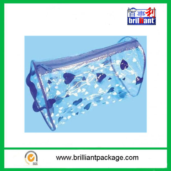 Factory Cheap Sale Shopping PVC Bag pictures & photos
