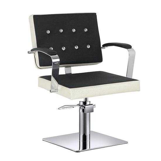 Minerva Beauty Salon Equipment Chair Station Chairs