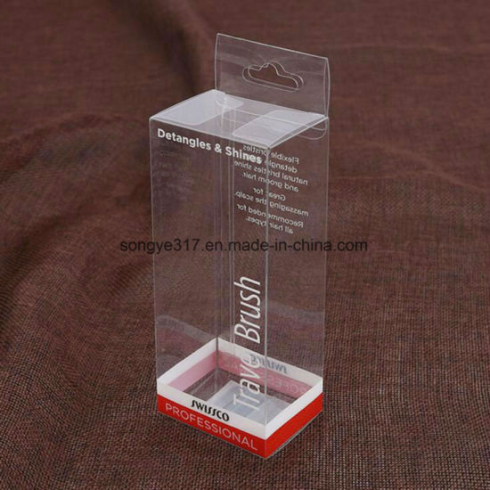 Customized Blister Packaging Box pictures & photos