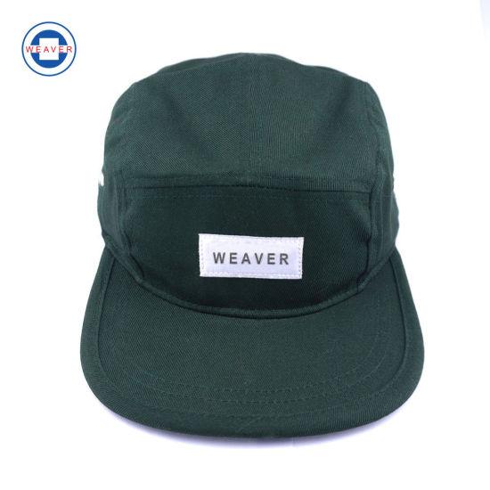 Cotton Sun Hat Baseball Cap Hip-Hop Hat Breathable and Comfortable Cap