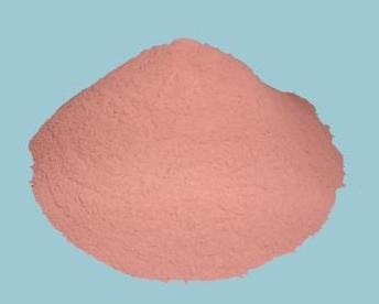 99.999 Nano Copper Powder Cu Powder (Cu copper nano Powder)